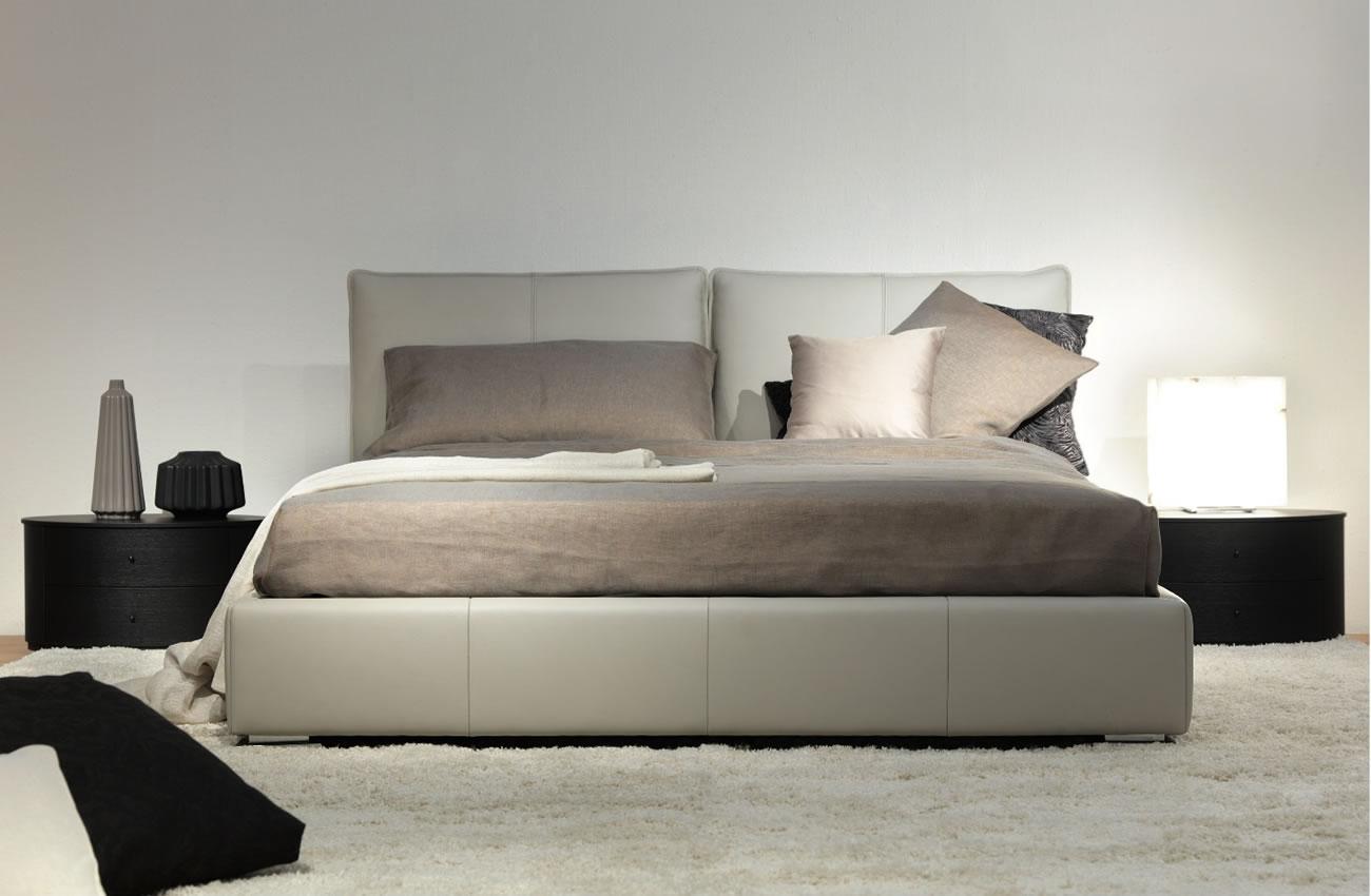 Ikea letti contenitori disegno idea ikea letti con for Letto contenitore design